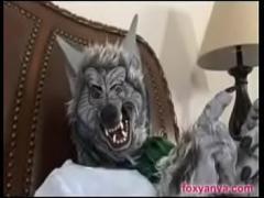 Super video list category sex_toys (313 sec). Foxy anya.