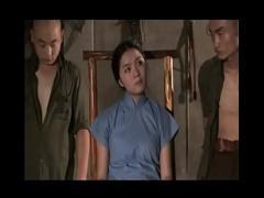 Download seductive video category asian_woman (1309 sec). 青竹传奇经典女烈.