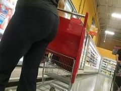 Watch romantic video category ass (429 sec). Candid comp.