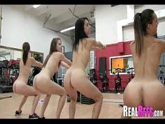 Watch hub video category lesbian (380 sec). Besties bootcamp college orgy 181.