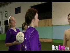 Good youtube video category lesbian (380 sec). Amateur college girls 205.