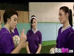 Super film category lesbian (380 sec). Amateur college girls 204.
