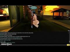 Good sexual video category toons (678 sec). mzgoogo beach house.