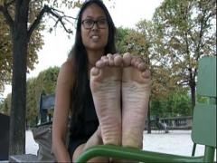 Full hub video category sexy (321 sec). Sexy french cambodian fe - view my account for clips.