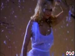 XXX stream video category bukkake (264 sec). Pamela Anderson Tribute.