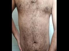 Watch sensual video category milf (269 sec). Indonesian Mom love Boys big cock.