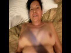 Sexy x videos category bukkake (150 sec). rosa gets her pussy filled up with cum.AVI.