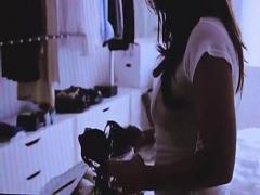 18+ seductive video category big_tits (150 sec). Hot sexy babe actress sextape big boobs nipple ass....
