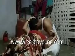 XXX video link category cumshot (1012 sec). Fuck boy Goa.