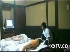 Full youtube video category asian_woman (1933 sec). Massage 5.