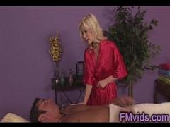 Download hub video category sexy (320 sec). Sweet blonde Brandy Edward.