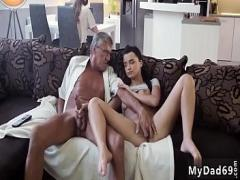 Stars amorous video category Unknown (305 sec). fuck with horny hairy dancer.