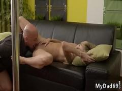 Play amorous video category Unknown (305 sec). perfect blonde in red stocking.