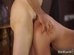 Nice movie category anal (305 sec). brutal anal with a sleek Asian girl.