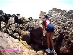 Best romantic video category bukkake (653 sec). Heather Deep public outdoor deepthroat cum swallow HeatherDe.