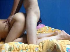 18+ hub video category exotic (309 sec). (new) homemade amateur couple sex 45.