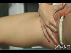 Watch youtube video category sex_toys (309 sec). Teen rubs pussy to acquire big o.