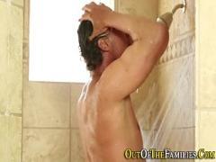 Cool erotic category amateur (330 sec). Teen amateur gets cum http://babecam.ml/.