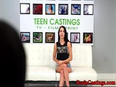 Play hub video category bdsm (600 sec). Gagged teen amateur hardfucked and filmed.