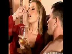 Watch erotic category blonde (778 sec). Fucking with the sluty girlfriend039_s sister.