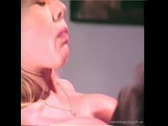 Cool x videos category blonde (778 sec). Kaitlyn Ashley Breastmans Wet T-shirt Contest.